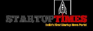 startuptimes logo