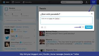 tweet-texto