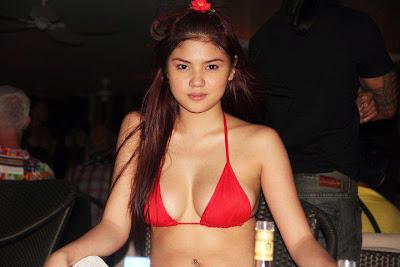 Pinoy Wink ANASH ASIA GOMEZ 10