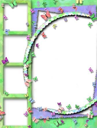 foto frame photo bingkai download free dvd vol 02 page 10 bingkai foto ...