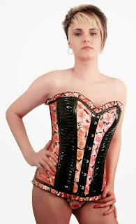 http://www.spicylegs.com/p-37821-spring-beauty-floral-corset.aspx