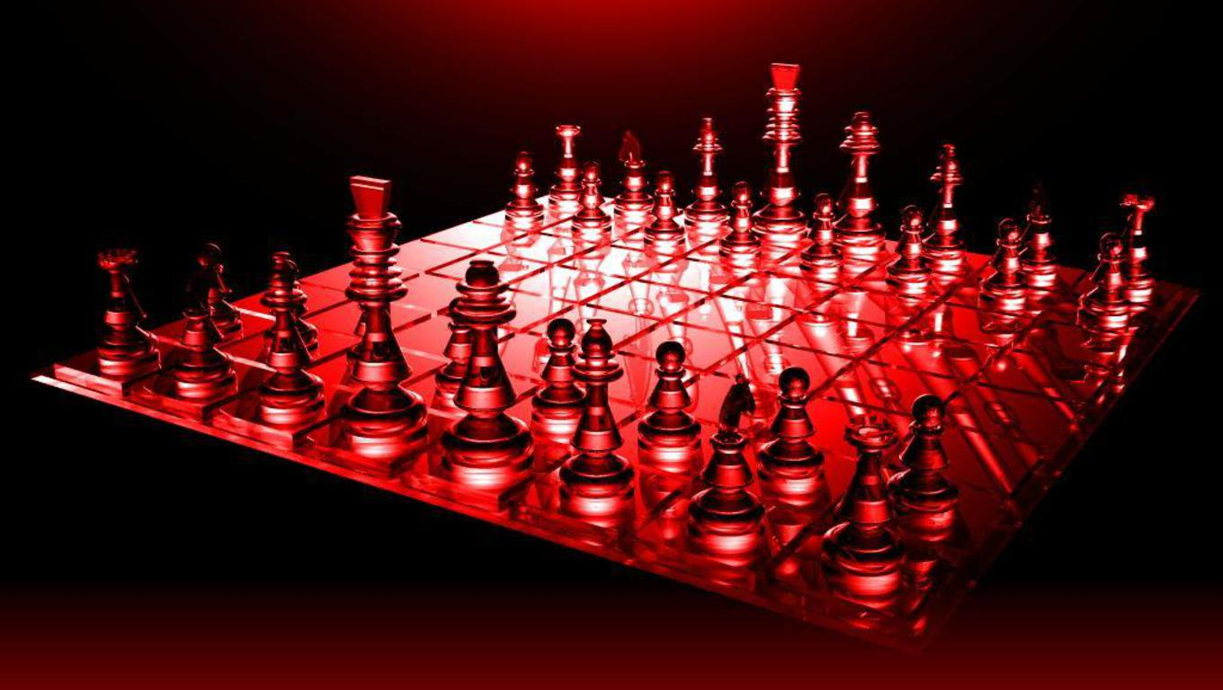 Chess Wallpapers - asimBaBa | Free Software | Free IDM Forever