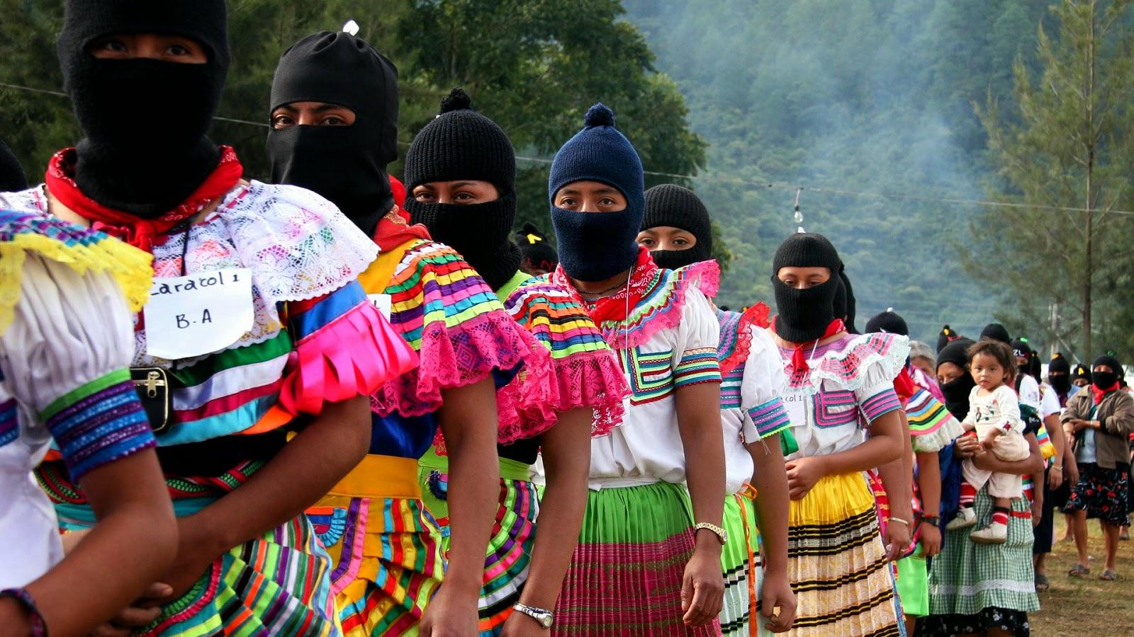 http://4.bp.blogspot.com/-2cKVd5TVQfg/U6jbaTSuwbI/AAAAAAAAdVg/f_xE4KZq-8M/s1600/EZLN_mujeresLaRealidad.jpg