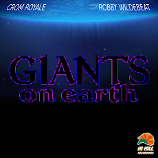 Giants on Earth