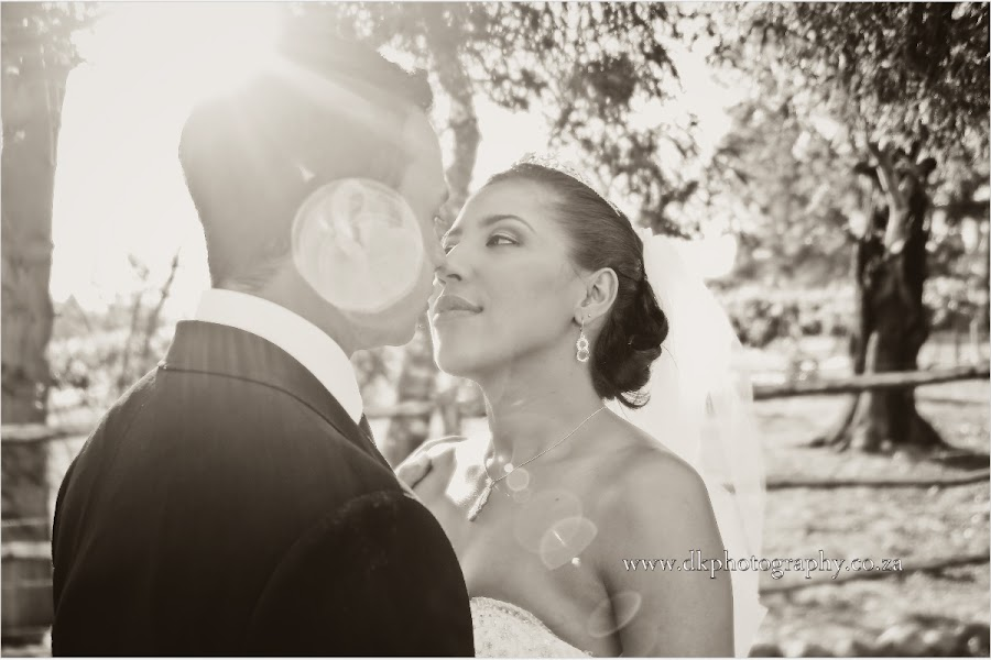 DK Photography Slideshow-196 Niquita & Lance's Wedding in Welgelee Wine Estate  Cape Town Wedding photographer