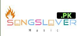 songslover
