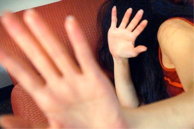 Gadis Dirogol Pada Ulang Tahun Kelahirannya Di Bandaraya Kuching