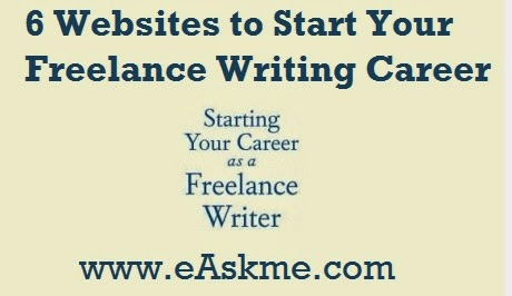 best essay writing sites brilliant essays ee best essay writing sites