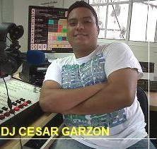 DJ'S MAR ESTEREO