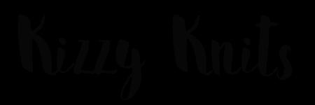 Kizzy Knits