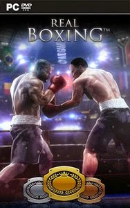 Real Boxing 2014 Fully Full Version