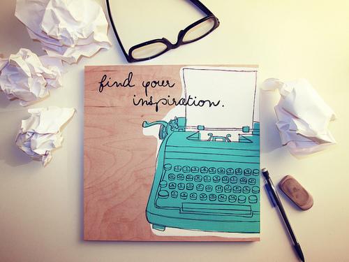 como escrever um livro estrutura dicas para escritores iniciantes teoria literaria dicas literarias inspiracao transpiracao de onde vem a inspiracao para escrever escritor inspirado musa inspiradora de onde tirar ideias para escrever