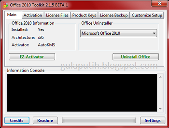 ms office toolkit download