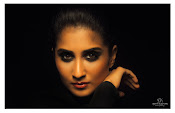 Shamili photo shoot by Ajith Kumar-thumbnail-3