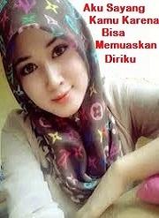 http://tokoobatjakarta.com/jual-obat-kuat-sony/