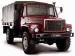 GAZ 2310