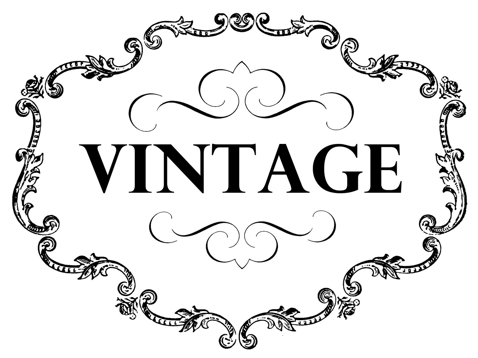http://4.bp.blogspot.com/-2cZbbeTlfwk/Tw5ej6vHghI/AAAAAAAABqk/Dpj7mlJQqYI/s1600/vintage.jpg