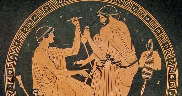 prostitutas en grecia es.w