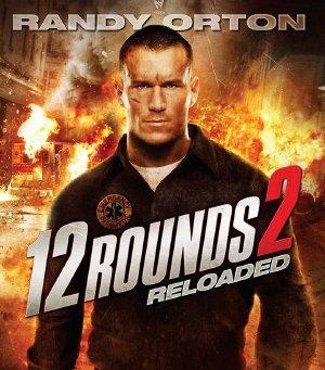12 Vòng Sinh Tử 2: Tái Chiến - 12 Rounds 2: Reloaded (2013) Vietsub