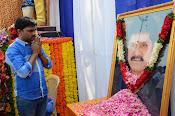 Srihari Stature unveiling event photos-thumbnail-5