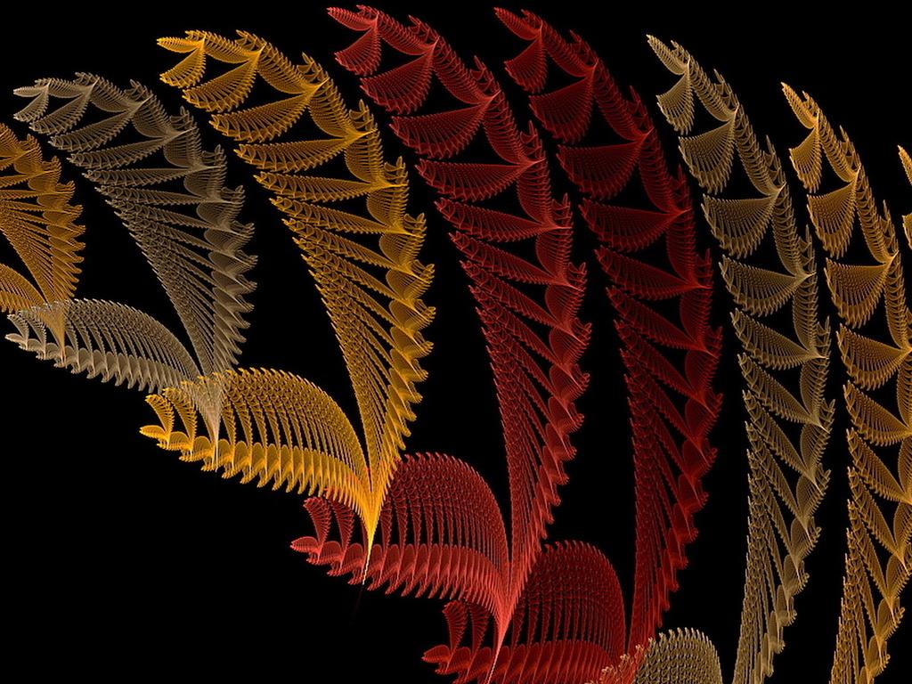 http://4.bp.blogspot.com/-2cdI2mRdPXQ/TnAX72sMulI/AAAAAAAAAm4/_L6Il5Ufo1s/s1600/3D+Feather.jpg