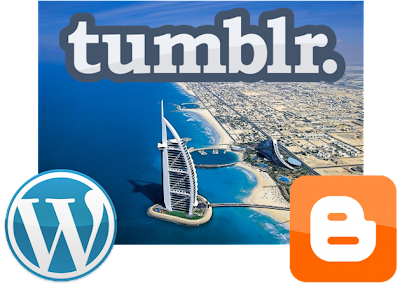 HotelBlogger, Conectando Hoteles al Social Media