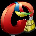 تحميل CCleaner Standard 4.18.4844 برنامج سي كلينر مجانا