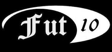 FUT 10
