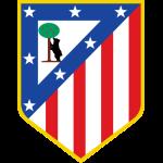 Julukan Klub Sepakbola Atlético Madrid