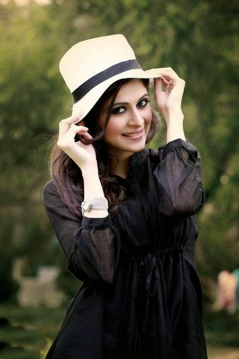 http://funkidos.com/pakistani-models-actors/arij-fatyma-photos-and-biography