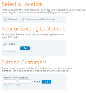How to Pay Bill of AT&T? View Bill or Pay Bill