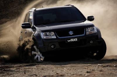 Motor Proyect  SUV deportivos    Son necesarios