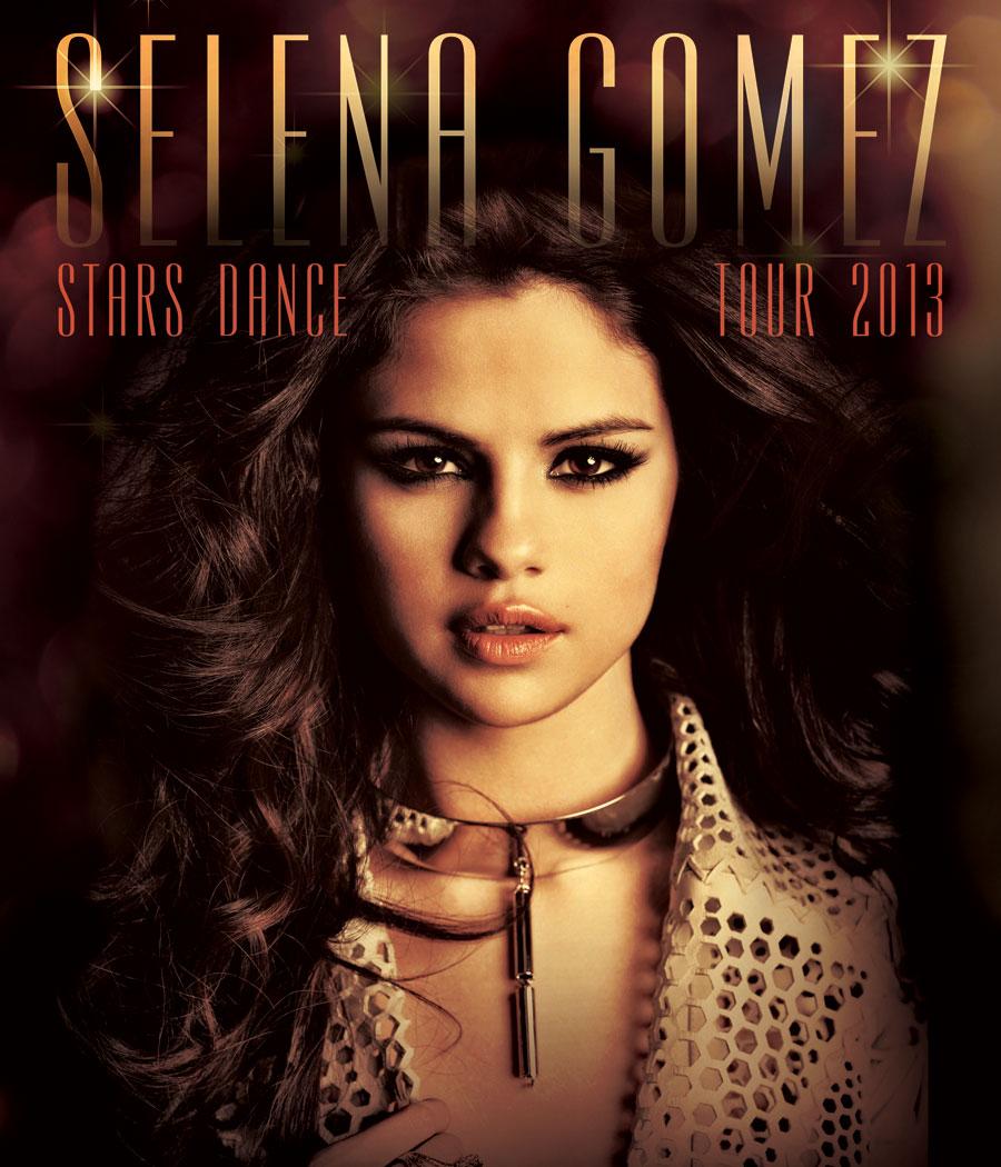 Stars Dance by Selena Gomez on Amazon Music - Amazon.com