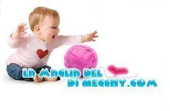 La maglia del cuore di megghy
