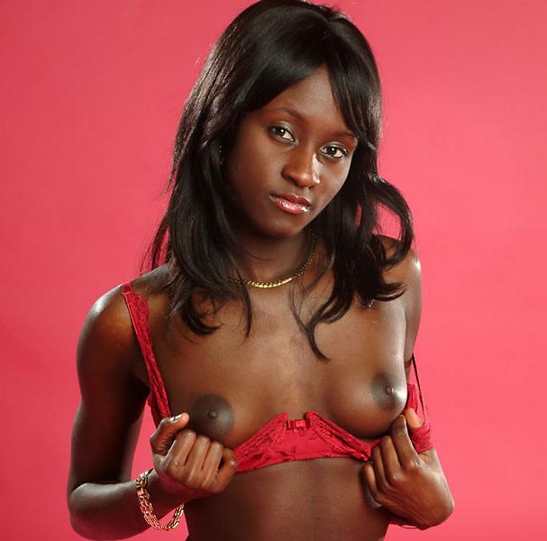prostibulo definicion prostitutas negras bilbao