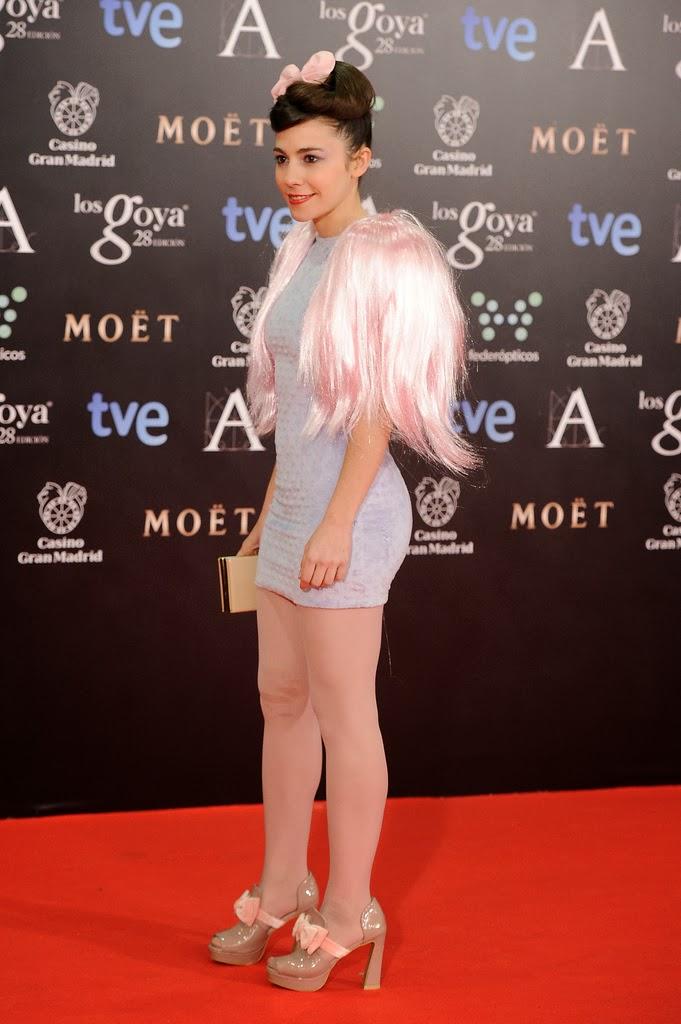 Premios-Goya-2014-las-peor-vestidas-alfombra-roja