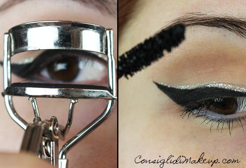 makeup tutorial san valentino