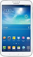 Cara mudah root Samsung Galaxy Tab 3 8.0 SM-T311 Kitkat 4.4.2 border=