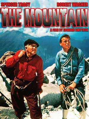 """The Mountain"" filmi"
