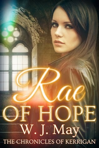 https://www.goodreads.com/book/show/12720979-rae-of-hope?from_search=true