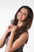 Shubra Aiyappa latest glam pics-thumbnail-14