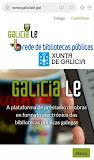 Galicia Le