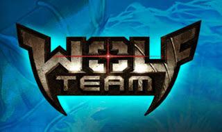 Wofteam Aeria Games Trainer Hile Botu v1.2 Yeni Versiyon indir