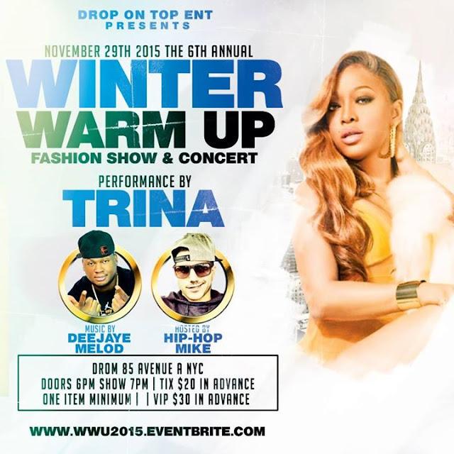 https://www.eventbrite.com/e/winter-warm-up-2015-trina-tickets-19240643282