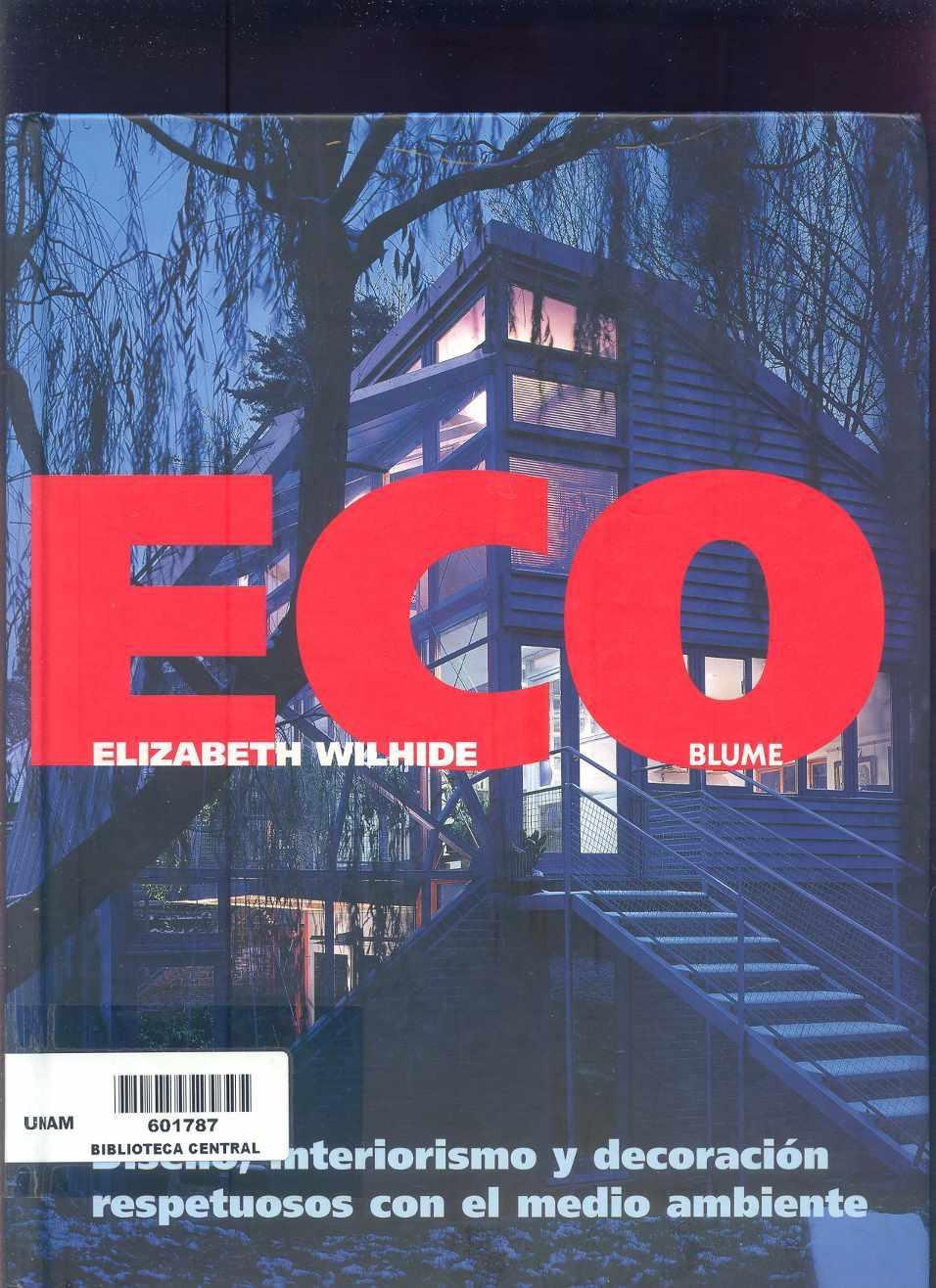 Revistas de manualidades gratis eco blume revista de for Paginas de decoracion de interiores gratis