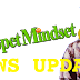 News Update: August 22, 2014