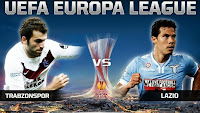 trabzonspor-lazio-europa-league-pronostici