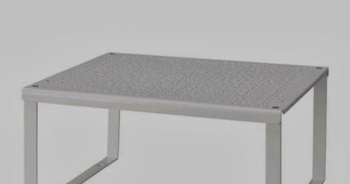 biotytille mon s choir savon. Black Bedroom Furniture Sets. Home Design Ideas