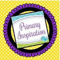 http://primaryinspiration.blogspot.com/2015/05/think-summer-summer-resources-and.html