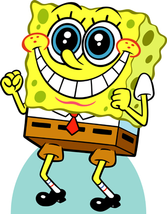 spongebob-happy-spongebob-squarepants-154897_338_432.jpg